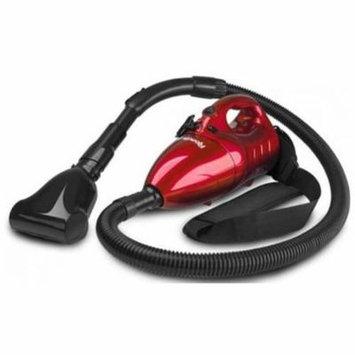 Microfiber Spray Mop System 16 In Wide