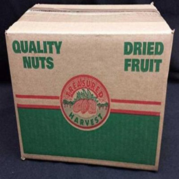 Dried Blueberries - 5 lb. Box