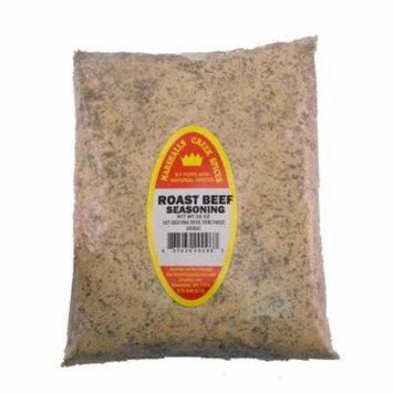 Marshalls Creek Spices (12 Pack) ROAST BEEF SEASONING REFILL