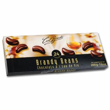 Brandy Beans Filled Chocolates (Brandt) 200g (7 oz)