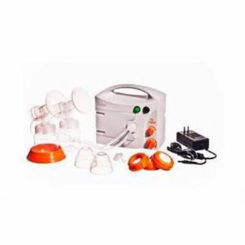 Hygeia EnJoye EPS Professional Grade Breast Pump-1 Each