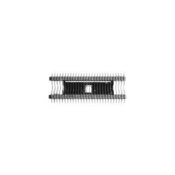 Replacement Razor Cutter Blade For Remington Shaver SP-62