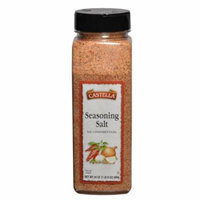 Seasoning Salt (castella) 12oz