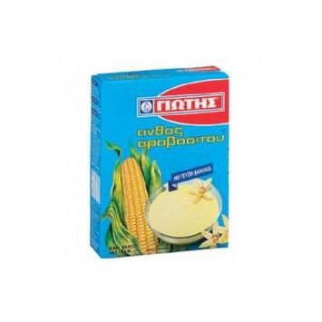 Pudding and Pie Filling - Vanilla (Jotis) 160g