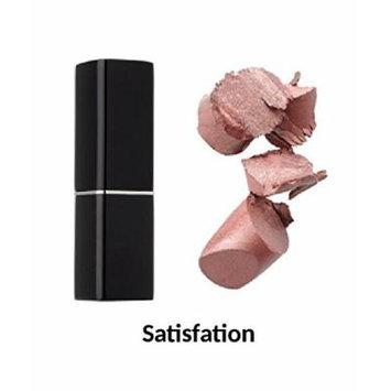 Jolie Ultimate Lipstick - Ultra Smooth Lip Colour - Satisfaction