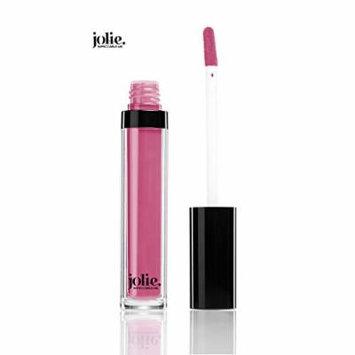 Jolie Longwearing Liquid Lipstick Matte (Girl Crush)