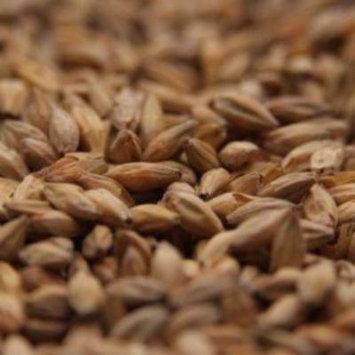 Gambrinus Honey Crushed Malt - 1 lb. Bag