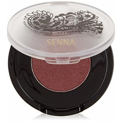 Senna Cosmetics Eye Color Sparkle, Posh, 0.07 Ounce