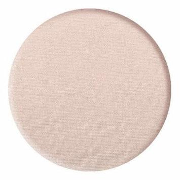 Advanced Mineral Makeup Eye Shadow with Compact, Vanilla, 4.5 Gram