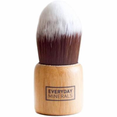 Everyday Minerals Edge Buki Brush
