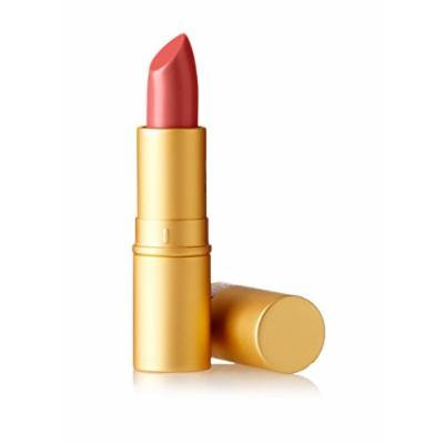 Lipstick Queen Saint Lipstick, Rust, 0.2 Ounce