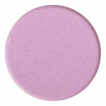 Advanced Mineral Makeup Eye Shadow with Compact, Plum Shimmer, 4.5 Gram
