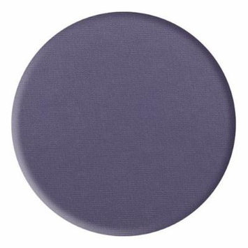 Advanced Mineral Makeup Eye Shadow with Compact, Black Plum, 4.5 Gram