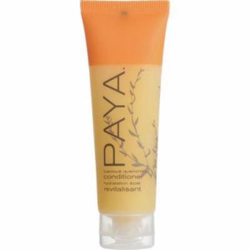 Paya Conditioner 1 Oz Case Of 144