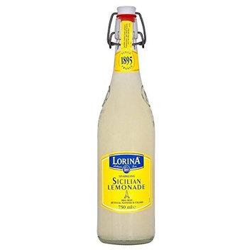 Lorina Sicilian Lemonade (750ml)