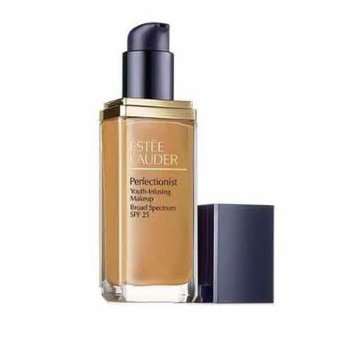 Estée Lauder Perfectionist Youth-infusing Broad Spectrum SPF 25 Instantly Brightens and Perfects Makeup (4W1 Honey Bronze)