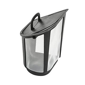 Mosquito Magnet Replacement Net for Patriot/Defender Mosquito Trap MM4000NET