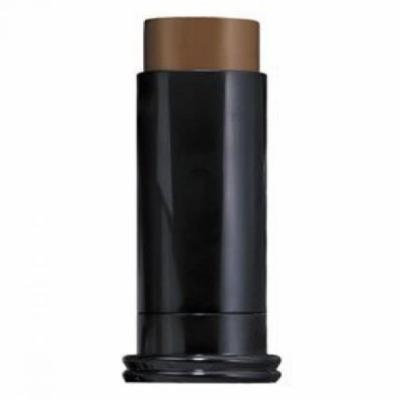 Black Opal Stick Foundation Beautiful Bronze