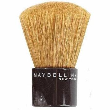 1 new maybelline bronzer blush brush