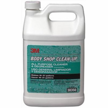 All Purpose Cleaner and Degreaser 38350, 1 Gallon