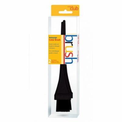 Product Club Balayage Color Brush ( 2 Brushes)