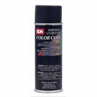 COLOR COAT- Pescadero Sand, 16oz Aerosol Can SEM Products 15283 SEM LP