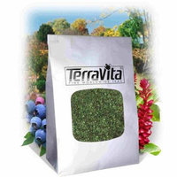 Spearmint Leaf Tea (Loose) (4 oz, ZIN: 427448)