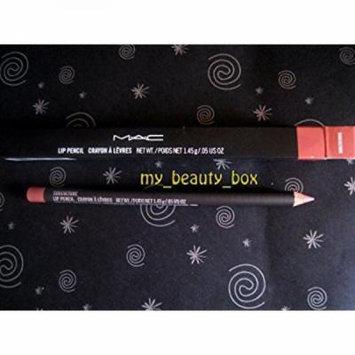 MAC Lip liner pencil SUBCULTURE