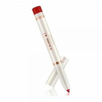 Kardashians Beauty Joystick Lip Stick Pen - Rose Parade 313