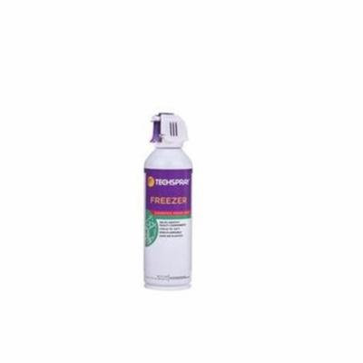 Brand New Techspray 20-2200 Freeze Spray 10 Oz