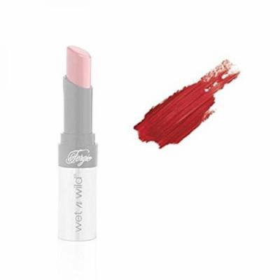 NEW Wet n Wild Fergie Centerstage Collection Perfect Pout Lip Color A038 Sara...