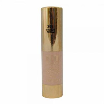 MILANI Minerals Mousse Foundation-MLMGF301 French Cream
