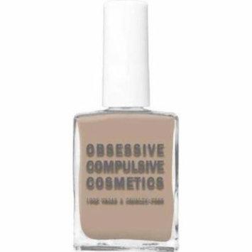 Obsessive Compulsive Cosmetics 'Cosplay' Nail Lacquer - John Doe