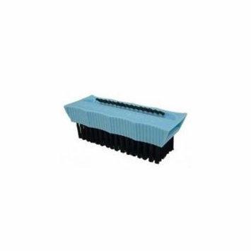 Brand New S & G Tool Aid Corp Sg17050 Grime Scrub Brush-Each
