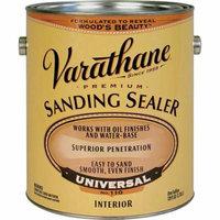 SEALER SANDING UNIVERSAL IN GA