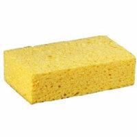 3M 07456 Commercial Size Sponge, 24-Pack
