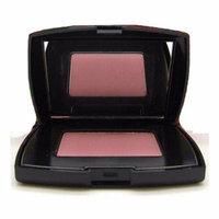 lancome blush subtil aplum travel size delicate oil-free powder blush,0.088 oz.