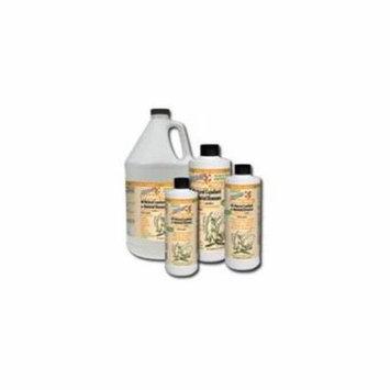 Ecological Laboratories SCON32 Sabbactisun Ready-to-Use Concentrate 32 oz. - 946 mL