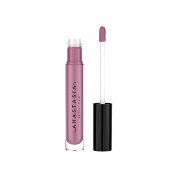 Anastasia Beverly Hills - Lip Gloss - Dusty Lilac