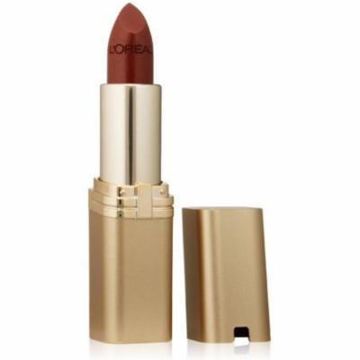 L'Oreal Paris Colour Riche Lipcolour, Sandstone [810] 0.13 oz (Pack of 6)