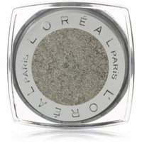 L'Oreal Paris Infallible 24HR Eye Shadow, Gilded Envy [755] 0.12 oz (Pack of 4)