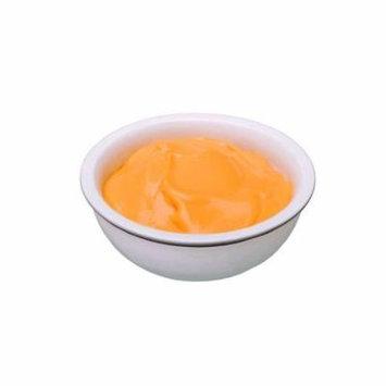 6 pack: Mi Pueblo Nacho Cheese Sauce, Number 10 Can