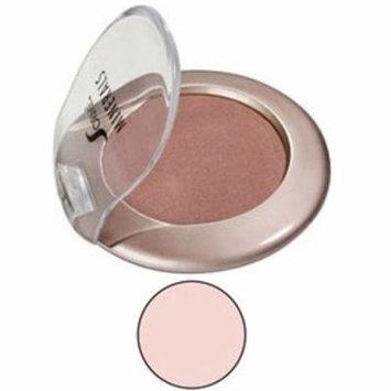 Sorme Cosmetics Fresh Minerals Mineral Eye Shadow (Color : Flash #632)