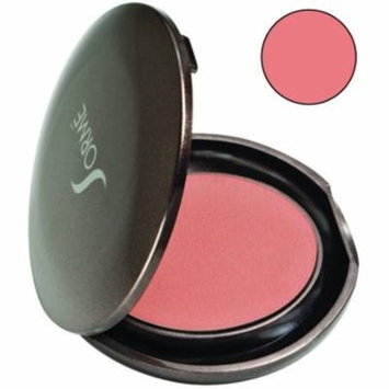 Sorme Cosmetics Bio Natural Blush (Color : Charisma #536)