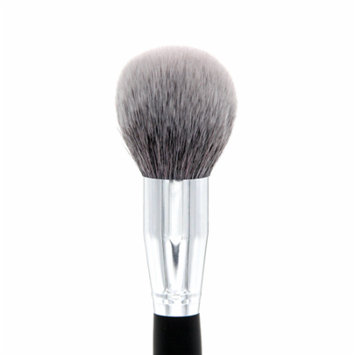 Crown Pro Series ( Lush Powder Brush- C518)