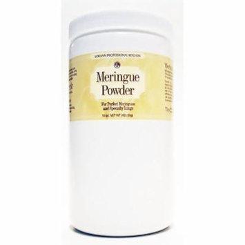 LorAnn Meringue Powder 16 oz