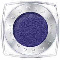 L'Oreal Paris Infallible 24HR Eye Shadow, Purple Priority [758] 0.12 oz (Pack of 3)