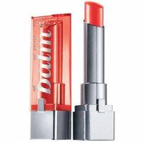 L'Oreal Paris Colour Riche Balm Pop, Fiery Red [430] 0.10 oz (Pack of 2)