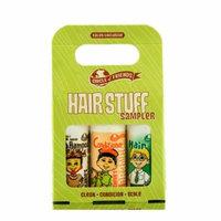 Circle of Friends Hair Stuff Trial Kit for Boys ( Hair Stuff Sampler)