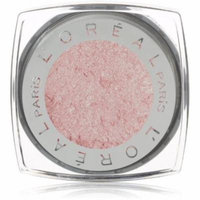 L'Oreal Paris Infallible 24HR Eye Shadow, Always Pearly Pink [756] 0.12 oz (Pack of 2)